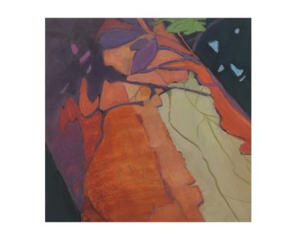 Sunseeker - by Alice Owens