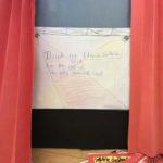 Thank you presentation from Cedar Valley Community Schoo